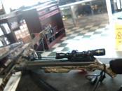 EXCALIBUR  Crossbow EXOMAX